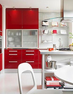 Meble Kuchenne Ikea Promarkmeble Pl